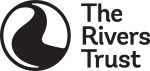The Rivers Trust Movement