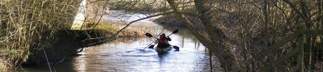 Membership River Waveney Trust