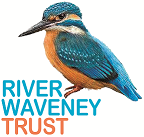 River Waveney Trust